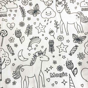 Magici unicorni