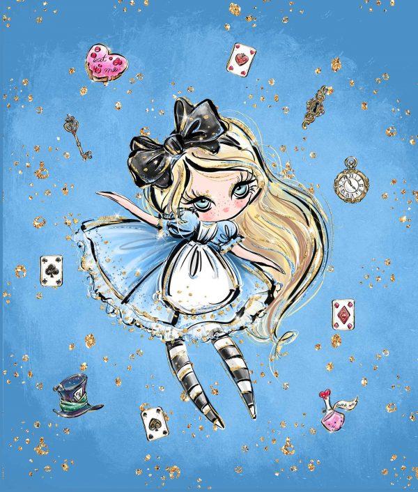 100x75 Alice