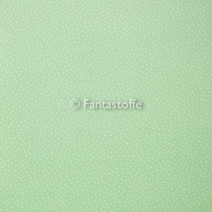 Velluto baby-verde