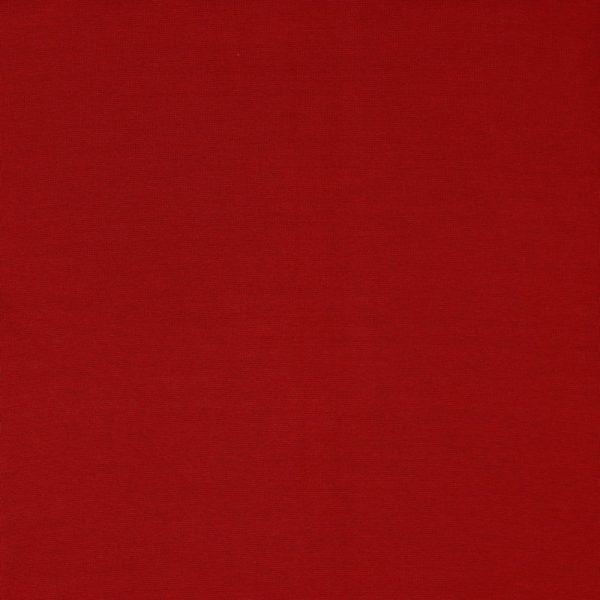 Tubolare rosso