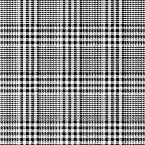 quadri bianchi e neri