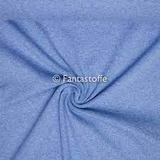 Tubolare blue melange