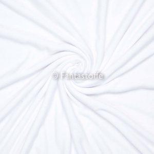 Spugna microbamboo bianca