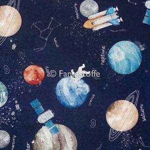 Space PREMIUM