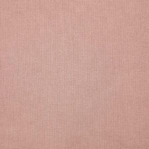 Cotone impermeabile spalmato rosa cipria