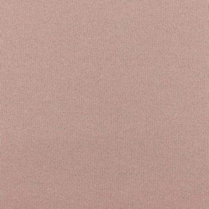 Felpa pesante lurex rosa