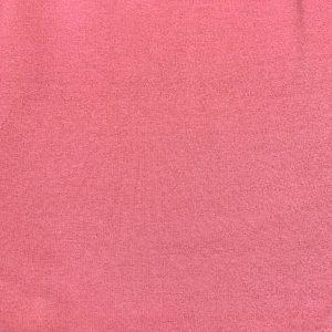 Felpa pesante lurex pink