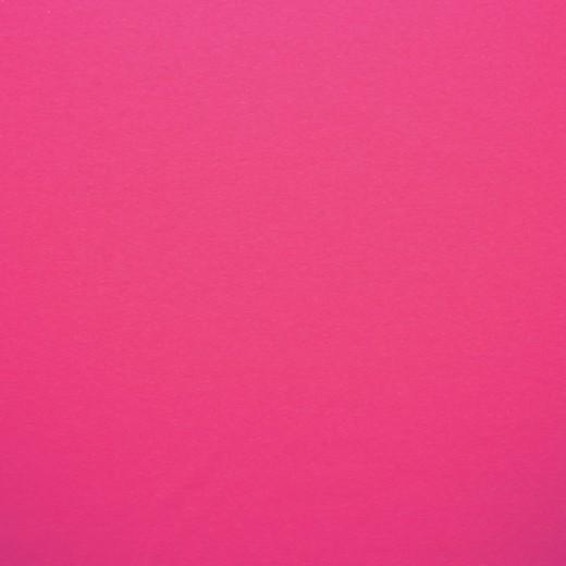 Tubolare neon pink 10cm
