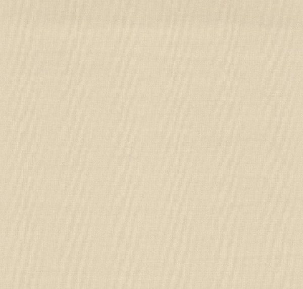 Cotone tinta unita beige