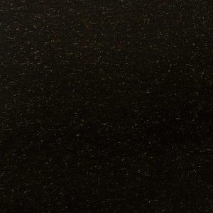 Jersey lurex nero