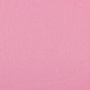 Cotone tinta unita rosa pastello