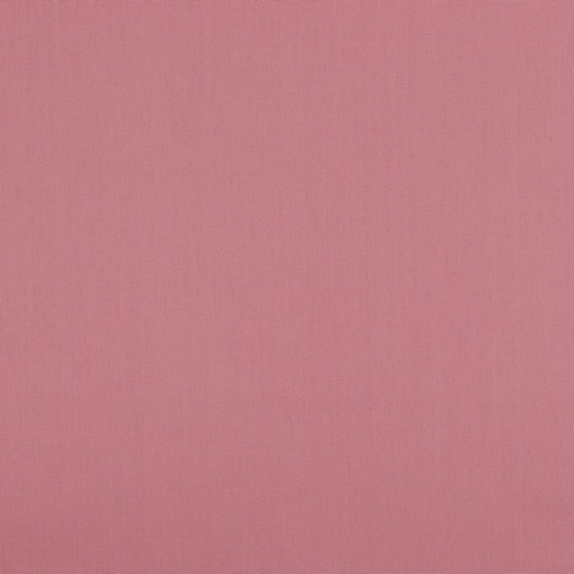 Cotone tinta unita rosa cipria
