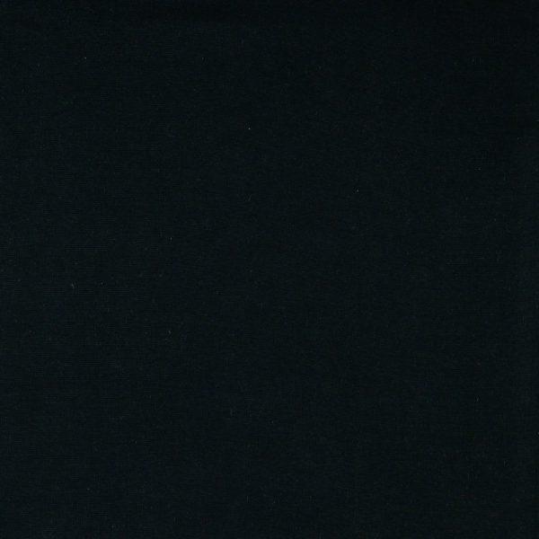 Tubolare nero 10cm