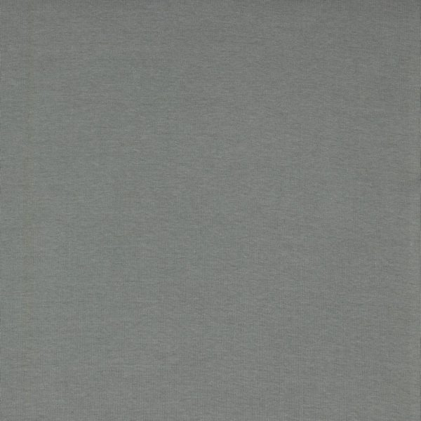 Tubolare grigio
