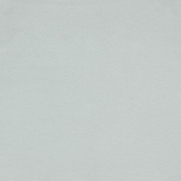 Tubolare light grey