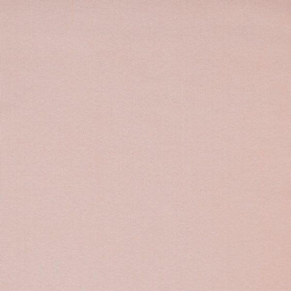 Tubolare rosa cipria 10cm