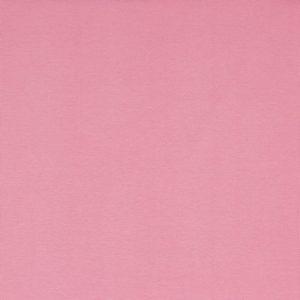 Tubolare soft pink 10cm