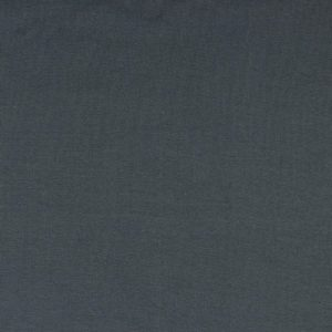 Jersey tinta unita antracite
