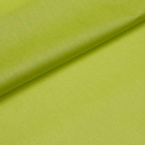 Cotone impermeabile spalmato anis