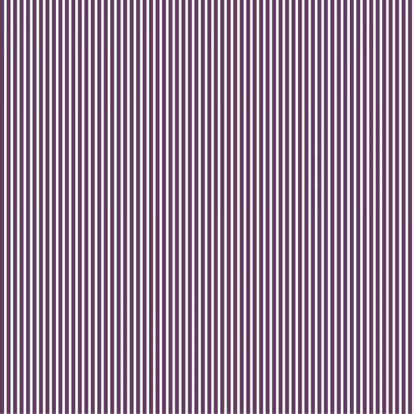 Stripe violetto