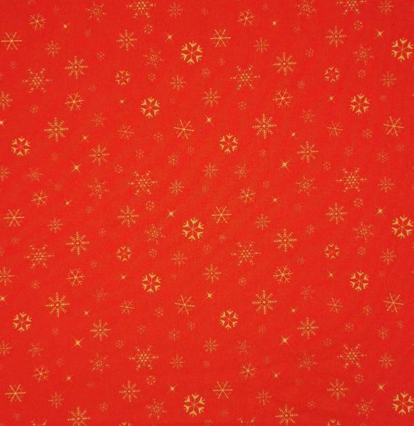 Snow gold - Natale