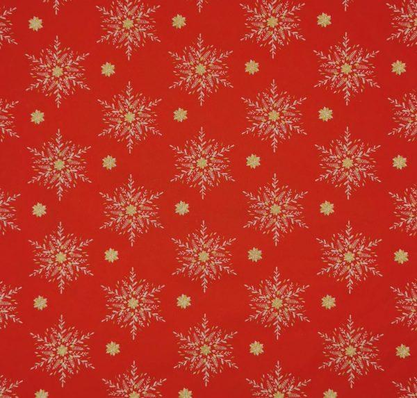 Alpina - Natale