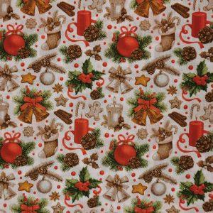 Bells - Natale