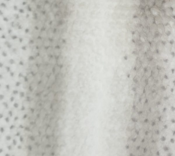 Pelliccia maculata